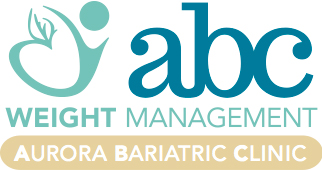 Logo ABC Weight Management Clinic