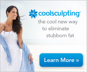 Image of Coolsculpting